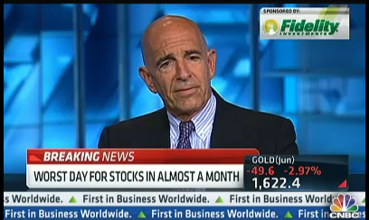 Tom Barrack Apatment Building Investing