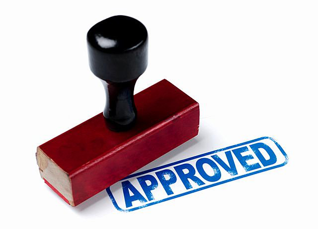 The 3 most important things to get an apartment building investment loan approved