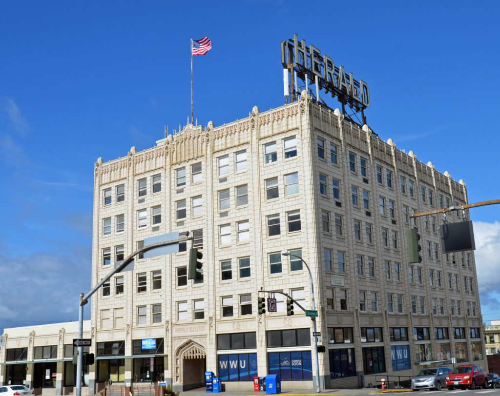 how to buy, restore and operate historic comercial and apartment buildings.
